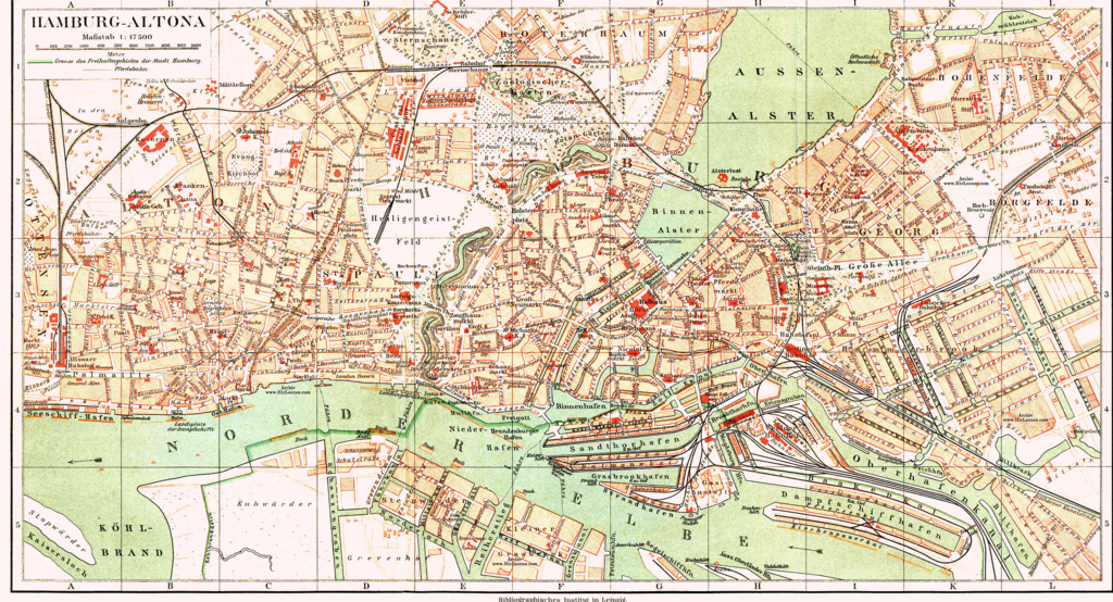 1024px-Hamburg.Plan.1890