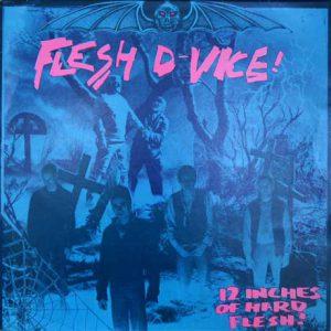 FleshD-ViceLP