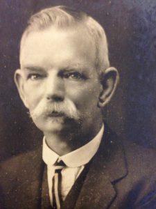 Julius Sandtmann