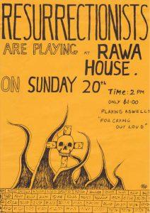 Resurrectionists05